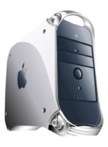 mac06