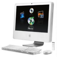 mac08